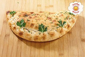 итальянская паста доставка